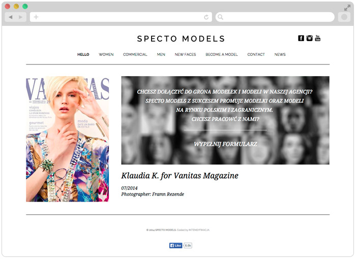 spectomodels_1