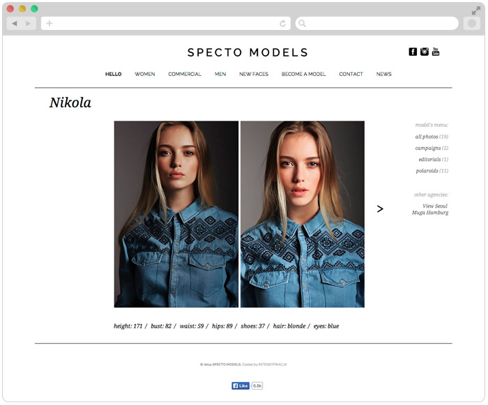 spectomodels_3