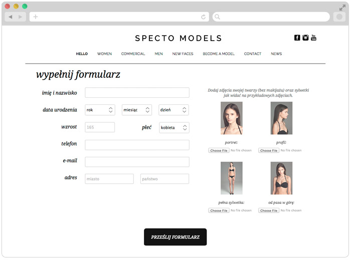 spectomodels_5